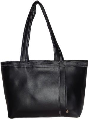 Dream Girls Shoulder Bag