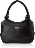 Fostelo Hand-held Bag (Black)