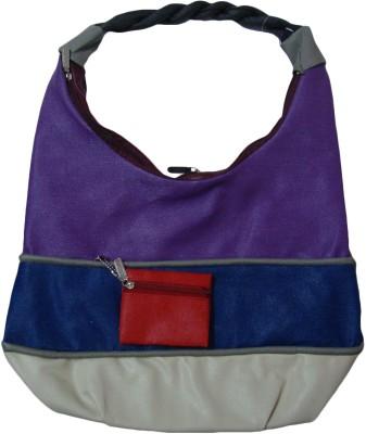 ADS Hand-held Bag