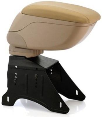 APE APE Premium Quality Car Arm Rest Console - ToyotaCorolla Plastic Hand Pad