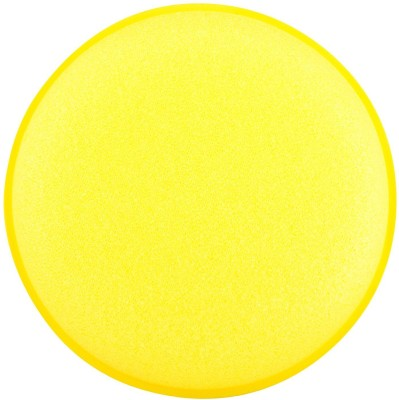 C.A.R. 920 Sponge Hand Pad(Yellow, Blue)