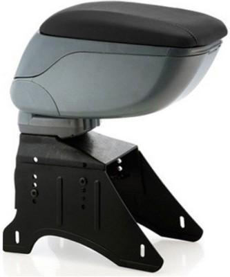 APE APE Premium Quality Car Arm Rest Console - MitsubishiOutlander Plastic Hand Pad