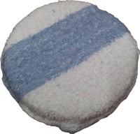 C.A.R. AR-AP5 Sponge Hand Pad(White)