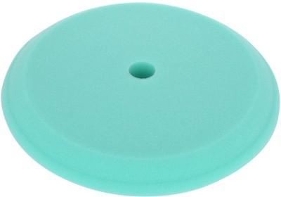 C.A.R. 956 Sponge Hand Pad(Green)