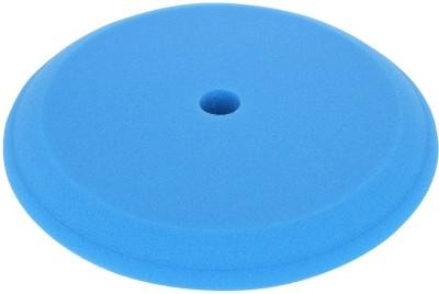 C.A.R. 958 Sponge Hand Pad(Blue)