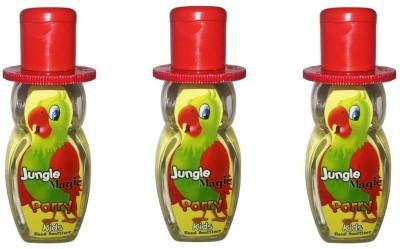 Jungle Magic Parry Hand Sanitizer