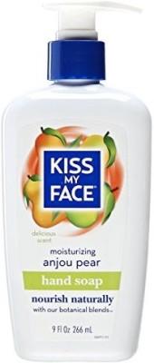 Kiss My Face Kis-4803