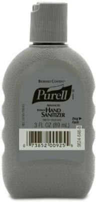 Purell 9624-24