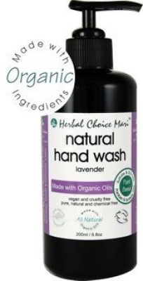 Herbal Choice Mari Beauty herbal choice mari liquid hand wash m