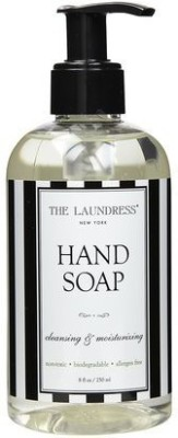 The Laundress baby hand soap