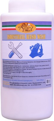 Alix Industrial Hand Wash