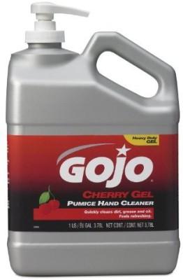 Gojo 2358-02-2PK