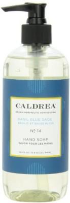 Caldrea B001HX482K