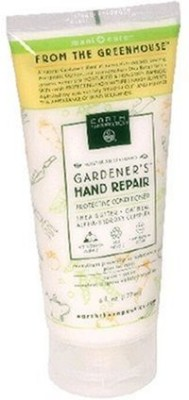 Earth Therapeutics Gardener's Hand Repair, , (177 ml)