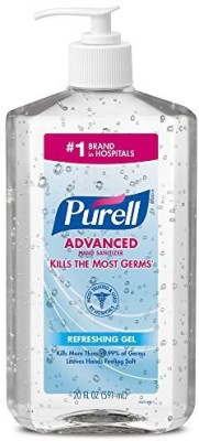 Purell 3023-12-EC