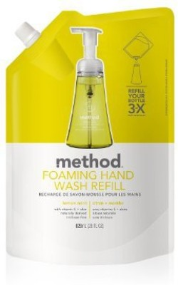 Method MTH01365