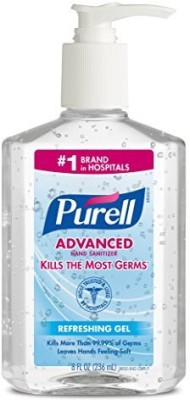 Purell O130446
