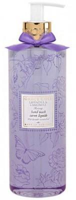 Grace Cole Lavender & Camomile Hand Wash