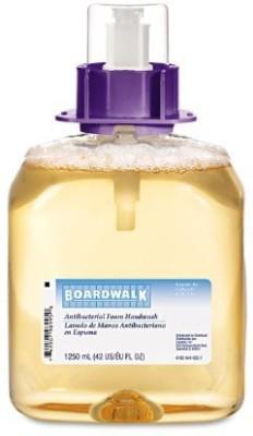 Boardwalk BWK 8300