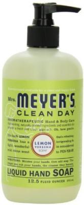 Mrs. Meyer's Clean Day Mrs-4716
