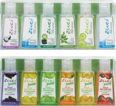 ZUCI ZUCI94 Hand Sanitizer