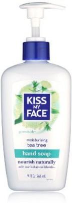 Kiss My Face Kis-5271