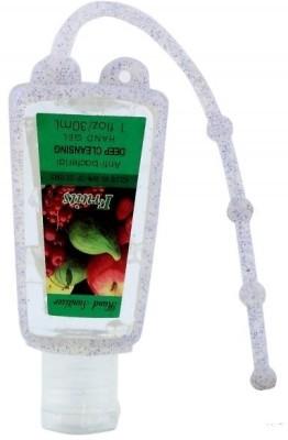 Enigma Fruits Hand Sanitizer