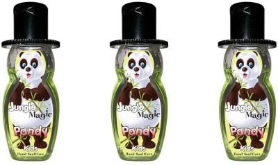 Jungle Magic Pandy Hand Sanitizer