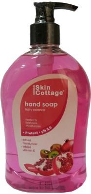 Skin Cottage Soap Fruity Essence Hand Wash