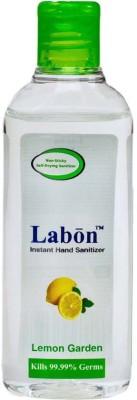 Labon Instant - Lemon Garden Hand Sanitizer
