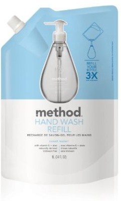 Method Met-5032