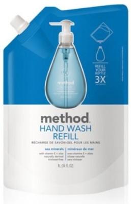 Method Method 00653