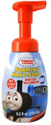 Thomas & Friends CTR10016
