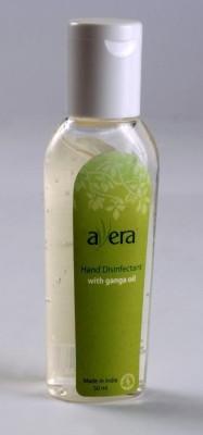 Avera Aloe Vera Hand Sanitizer