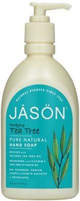 Jason thomaswi