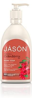 Jason JO4481