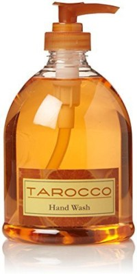 Baronessa Cali tarocco hand wash