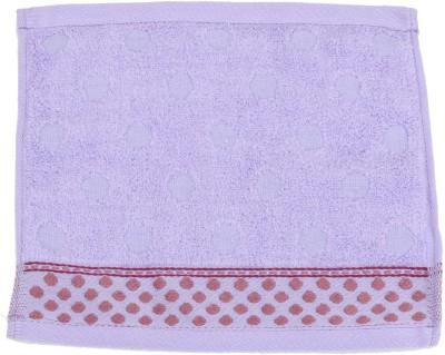 Flamingo Stylish Comfort Desinger-01 Handkerchief