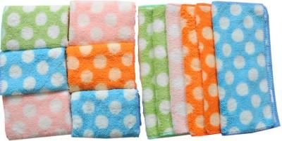 AMAZE FAB PREMIUM WOMENS Handkerchief