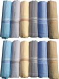 Supriya Multicolor Men's Cotton 45x45Cm ...