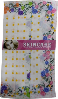 SKIN CARE gq074 Handkerchief