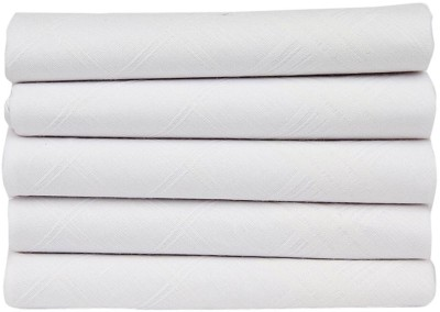 Gupta 777 Handkerchief