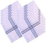 V-Lon Basic Exquisite Handkerchief (Pack...