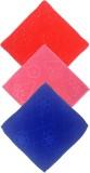 Jack & Ginni Designer Handkerchief (Pack...