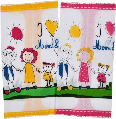 Riqueza RCFTH Handkerchief