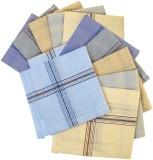 V-Lon Basic Light Handkerchief (Pack of ...