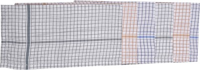 Riqueza RMC 005 Handkerchief
