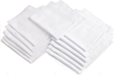Softoe Hanky For Men Handkerchief