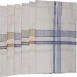 Shopmania Double Strip-50 Handkerchief (...