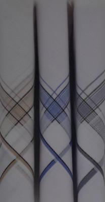 Crossline C128 Handkerchief